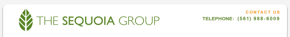 The Sequoia Group